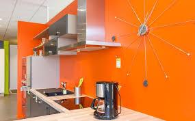 lorraine cuisine thionville cuisines socoo c thionville horaires et informations sur votre