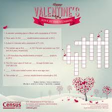 Men S Valentine S Day by Fff Valentine U0027s Day 2015 Feb 14