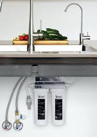 under sink filter system reviews under sink water filter kitchen sink water filter tap www centural co