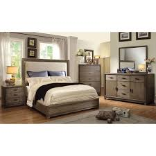 Deals On Bedroom Furniture by 91 Best Furniture Images On Pinterest Bedroom Furniture Bedroom
