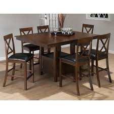 Pub Table Set Jofran Pub Table And Stool Set Find A Local Furniture Store With