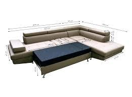 canape angle conforama canape d angle bi matiare canape d angle bi matiare conforama