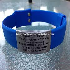 list manufacturers of laser source spi buy laser source spi get 10watt 20watt raycus ipg spi fiber laser marking machine for metal plastic stainless steel jewelry