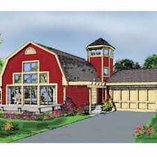 gambrel style homes gambrel house designs minimalisthouse co
