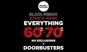 aeropostale black friday 2017 ads deals and sales