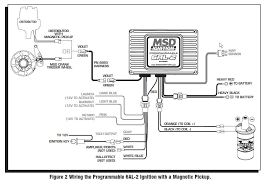 mallory 6a wiring diagram 9n wiring diagram u2022 edmiracle co