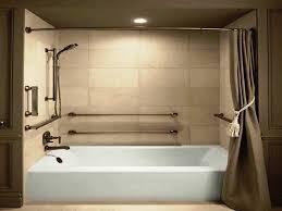 Walmart Bathtubs Bathtubs Terrific Bathroom Bath 85 Bathtub Grab Bars Placement