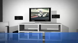 bose cinemate gs series ii digital home theater speaker system cinemate gs digital home cinema speaker system black
