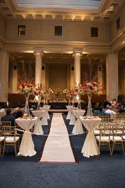 Wedding Venues In Memphis Tn Wedding At The Columns Memphis Tn Southern Event Planners