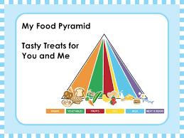 pyramid template pyramid logo template vector illustration