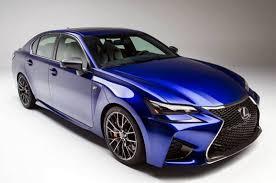 blue lexus es 350 lexus es 350 redesign 2016 2018 2019 car release and reviews