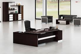 Office Furniture Names by Fsc Forest Certified Approved By Sgs 2016 New Fashion Design