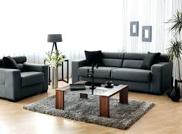 clearance living room furniture cheap living room furniture sets fresh in best me and modern 69