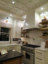 2015 napa valley designer showhouse the kitchen edition