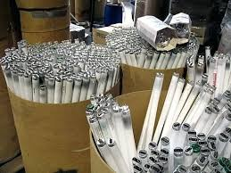 how to dispose of fluorescent light tubes how to dispose of flourescent lights americanwarmoms org