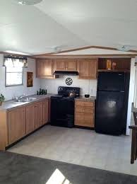kitchen remodel ideas for mobile homes mobile home bedroom remodel mobile home kitchen remodeling ideas 8