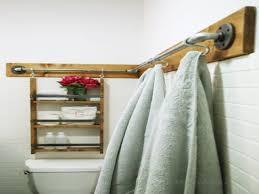 bathroom hand towels ideas best bathroom decoration