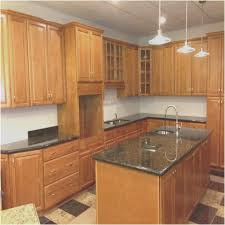 cost of refacing cabinets vs replacing replacing cabinet doors cost can you just replace kitchen and