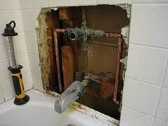Bathroom Shower Tile Repair Bathroom Shower Tile Repair Networx