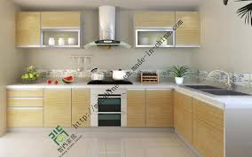 kitchen cabinets new home decoration ideas