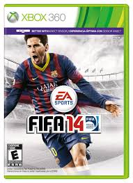 ps3 fifa 16 amazon black friday video game gifts for 15 year old boys parenting and kids
