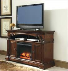 tv stand gorgeous full size of living room50 tv stand with