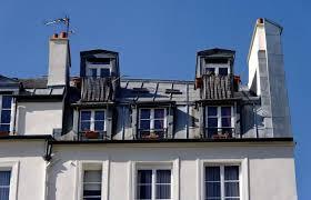 chambres de bonne immobilier le prix des chambres de bonne à a été