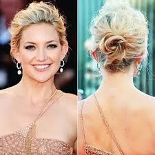 www yayhairstyles com permed 1000 images about hair on pinterest rockabilly blake lively