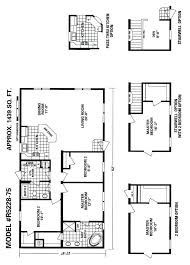 schult modular home floor plans schult timberland 5228 75 manufactured excelsior homes west inc