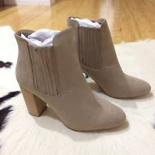 ebay womens ankle boots size 9 verali ankle boots for ebay
