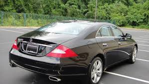 2010 for sale 2010 cls 550 for sale mbworld org forums