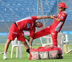 kings offer hope of checking world cup run riot daily mail online ipl 2018 kings xi need a big win the hindu