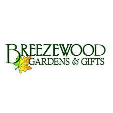 Breezewood Gardens Chagrin Falls - breezewood gardens u0026 gifts chagrin falls oh us 44022