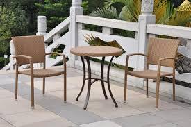 Modern Bistro Table Unique Modern Outdoor Bistro Table Bistro Table And Chairs Outdoor