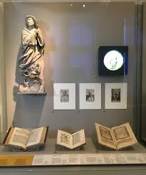 writing about displays of sculpture historiography and some
