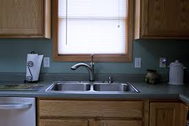 delta touch2o faucet the big reveal 730 sage street