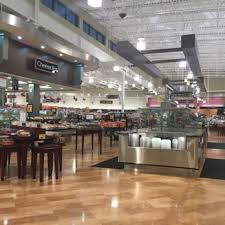 harris teeter 94 photos 81 reviews grocery 3779 boston st