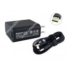 lenovo yoga 900 black friday lenovo yoga 700 adl65wla 65w 20v 3 25a 5 2v 2a original ac adapter