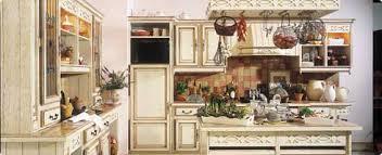 carreaux adh駸ifs cuisine carreaux adh駸ifs cuisine 28 images retour aux sources galerie