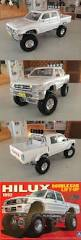 best 25 toyota hilux ideas on pinterest new corolla 4x4 and