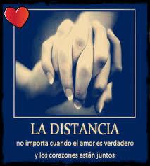 imagenes de amor verdadero ala distancia carta de amor a distancia imagenes bonitas de amor