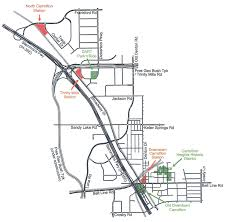 Dart Rail Map Links Office Space For Lease Free Rent Free Internet