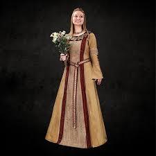 norman dresses norman dress