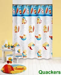Bath Shower Curtains And Accessories 60 Best Bath Coordinates Images On Pinterest Promotion Code