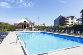 chatham commons of cranberry rentals cranberry township pa