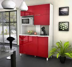 buffet de cuisine pas cher d occasion meuble de cuisine pas cher d occasion top charmant meuble d angle