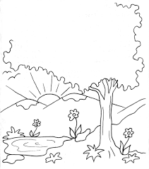 sheets creation coloring pages 21 for picture coloring page with