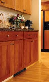how to install cabinets baseboard heating kickspace heaters 101 bob vila