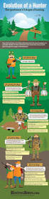 best 25 bow hunting tattoos ideas on pinterest hunting tattoos the 5 stages of being a hunter infographic