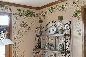 kitchen wall paint ideas pictures 25 fantastic paint ideas for kitchen slodive